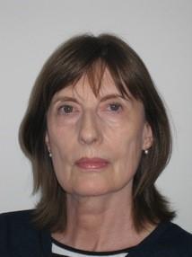 Clare Hill