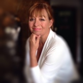 Lesley McGreavy