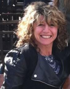 Deborah Ellenor
