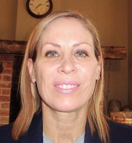 Denise Pheasant