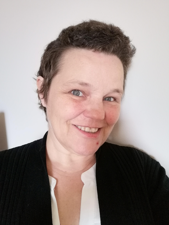 Angela Lathey