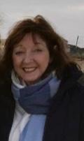 Janette Carr