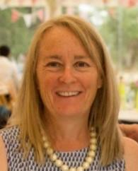 Margaret Sauven