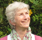 Beth Murray