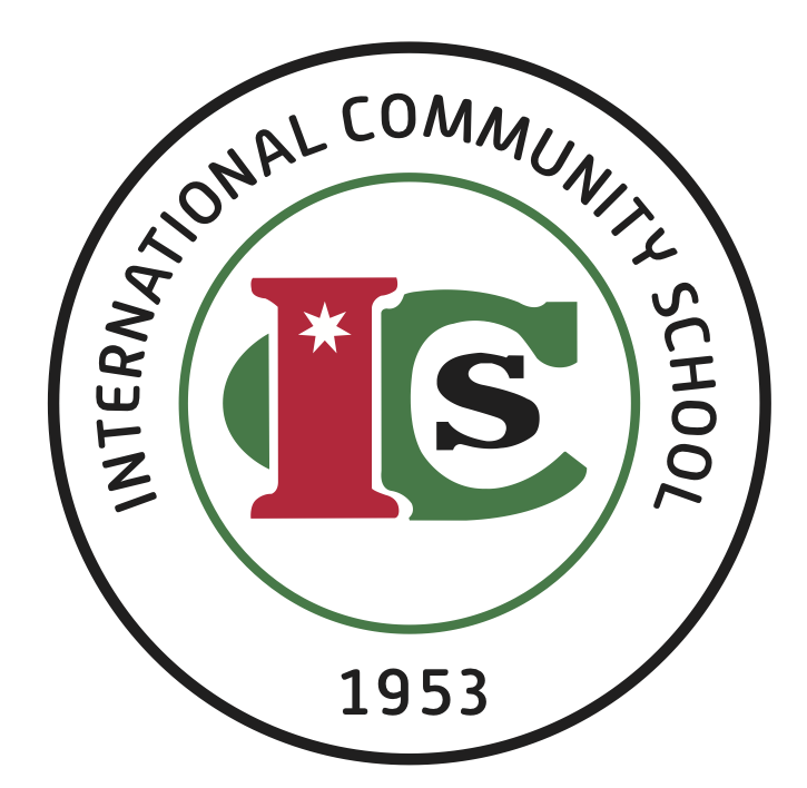International Community School Amman