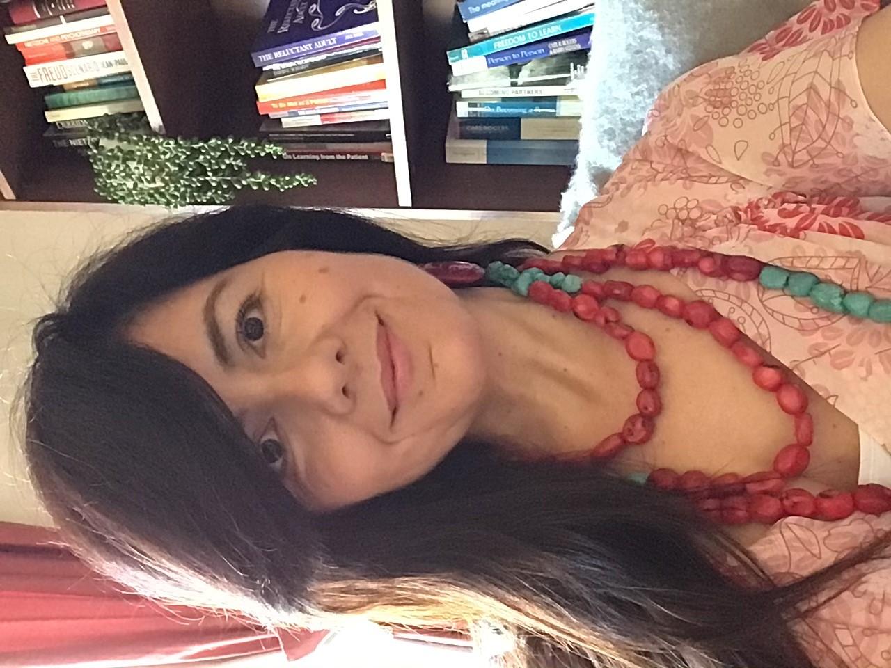 Melita Rova