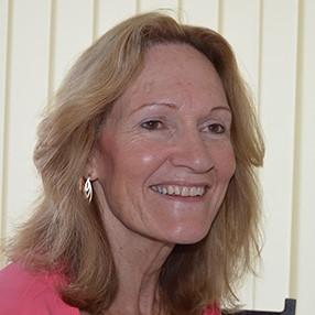Diane Penny