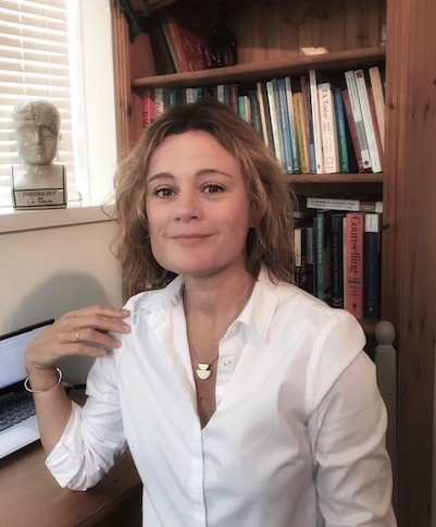 Debbie Rowlands