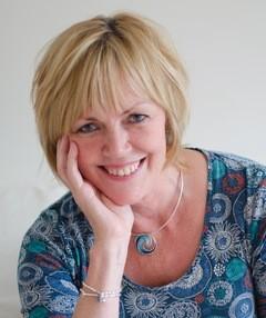 Joanne Copley