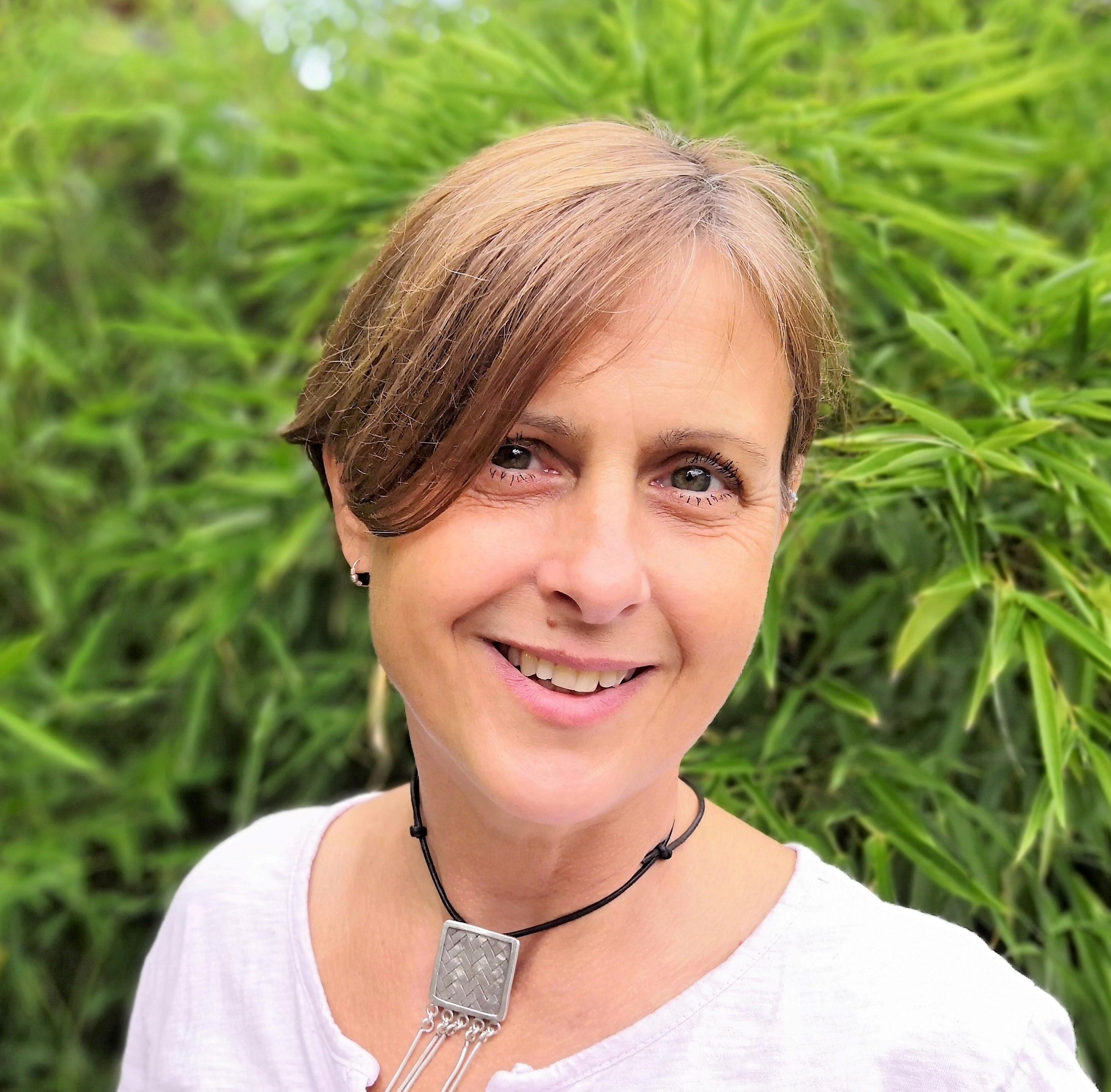 Julie Smart