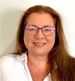 Marie Wilkes