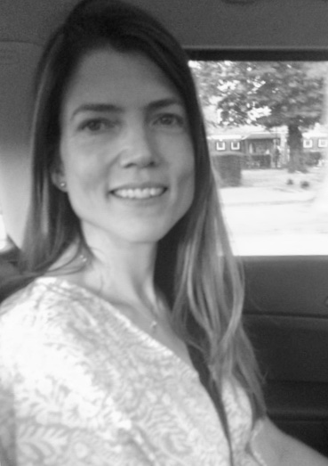 Sarah Alpert