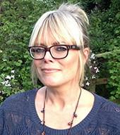 Gabrielle Michell