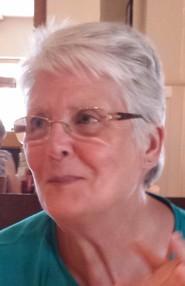 Sandra Hurd