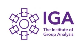 Institute of Group Analysis (IGA)