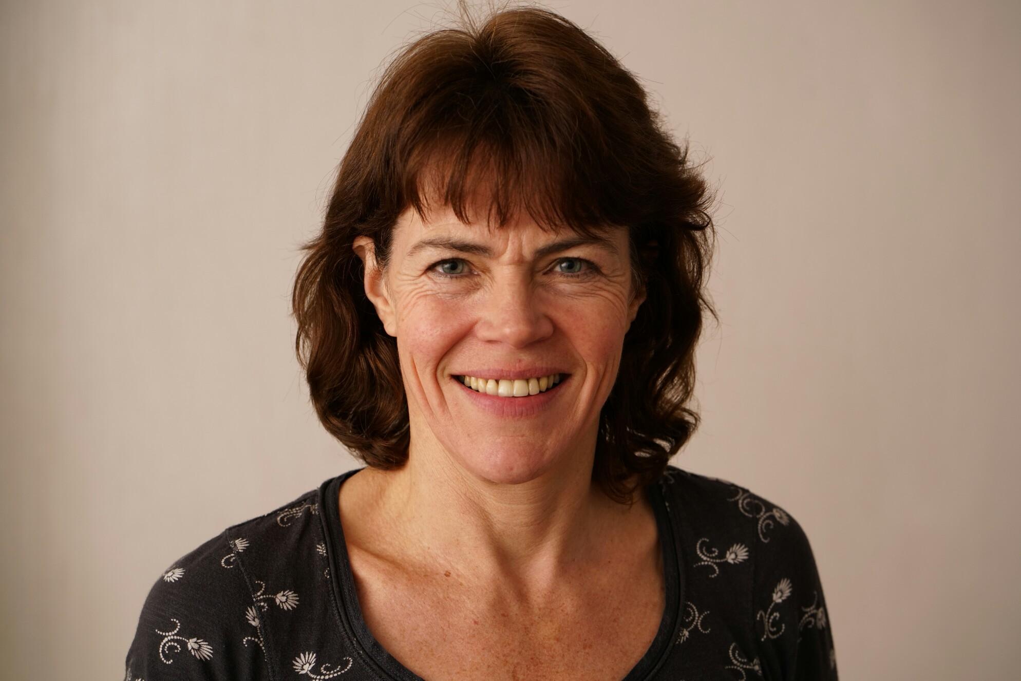 Celia Hardwick