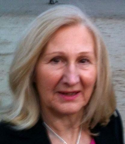 Maureen Pape