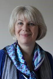 Alison Munro