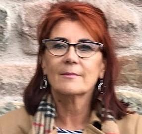 Linda Riddock