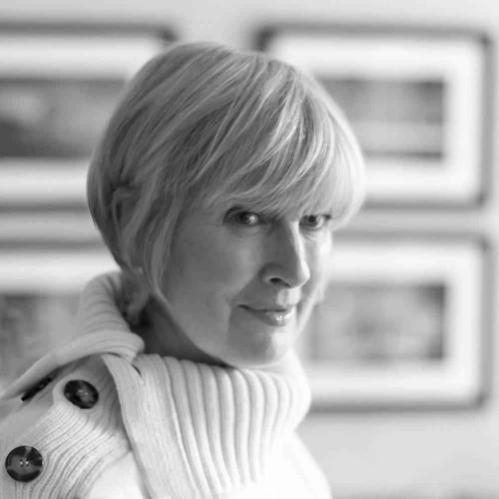 Angela Orchard