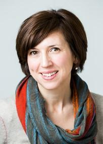 Elizabeth Oliver