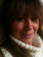 Angela Berry