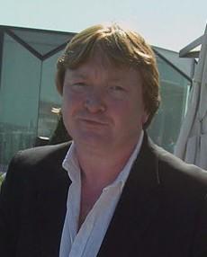 Matthew Cleere