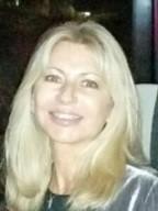 Marie O'Sullivan