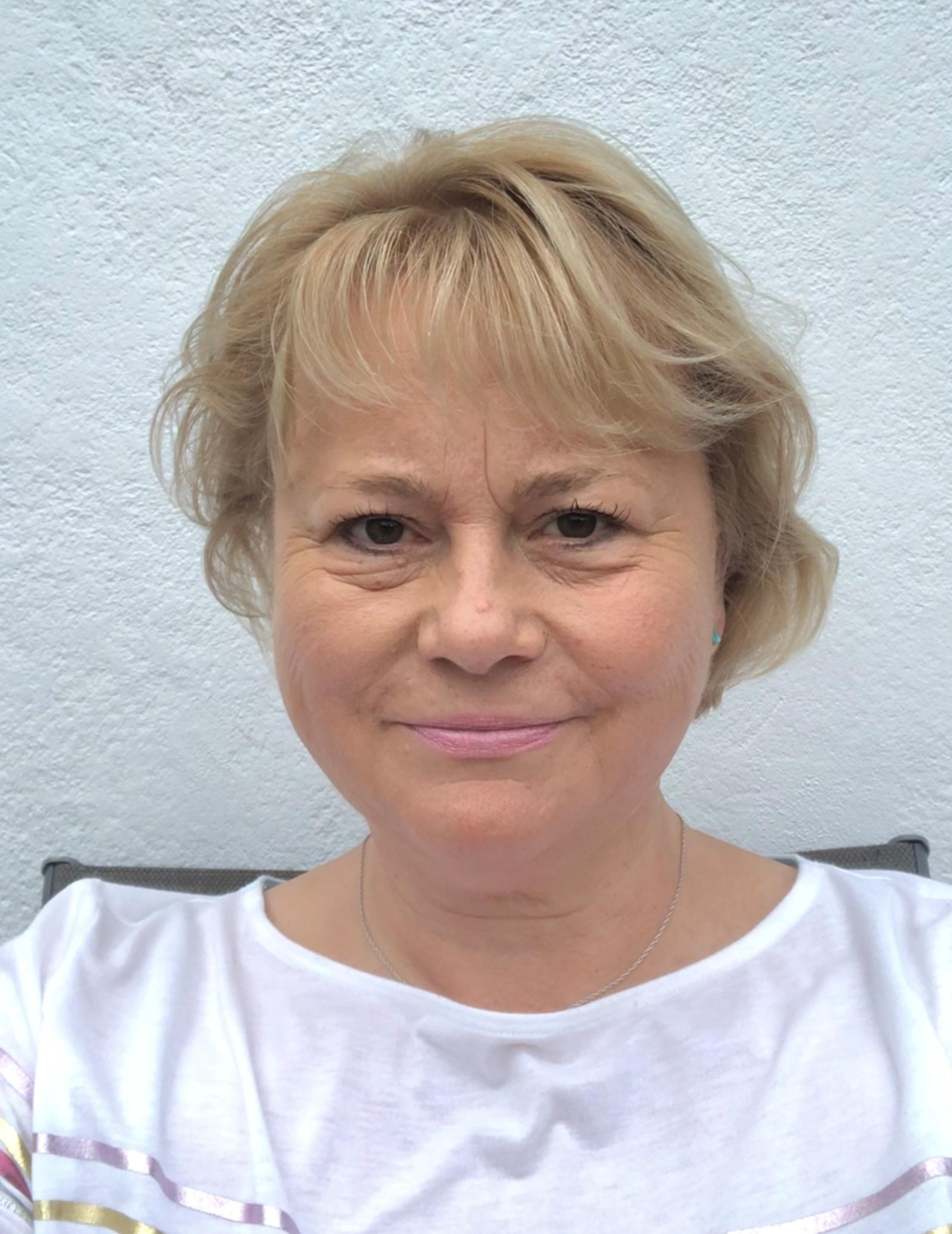 Nicola Engel-Khan