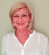 Mary Pelham