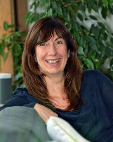 Rebecca Brazier