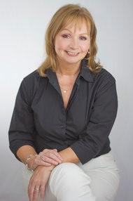 Linda Cheetham