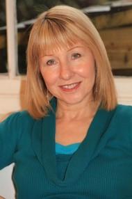 Judith Howell