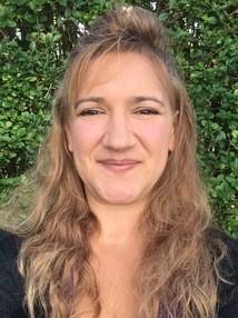 Michelle Manzi