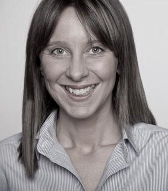 Isobel Cheshire