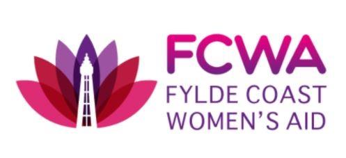 Fylde Coast Women's Aid