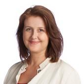 Anna Clarkstone