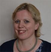 Fiona Liggins