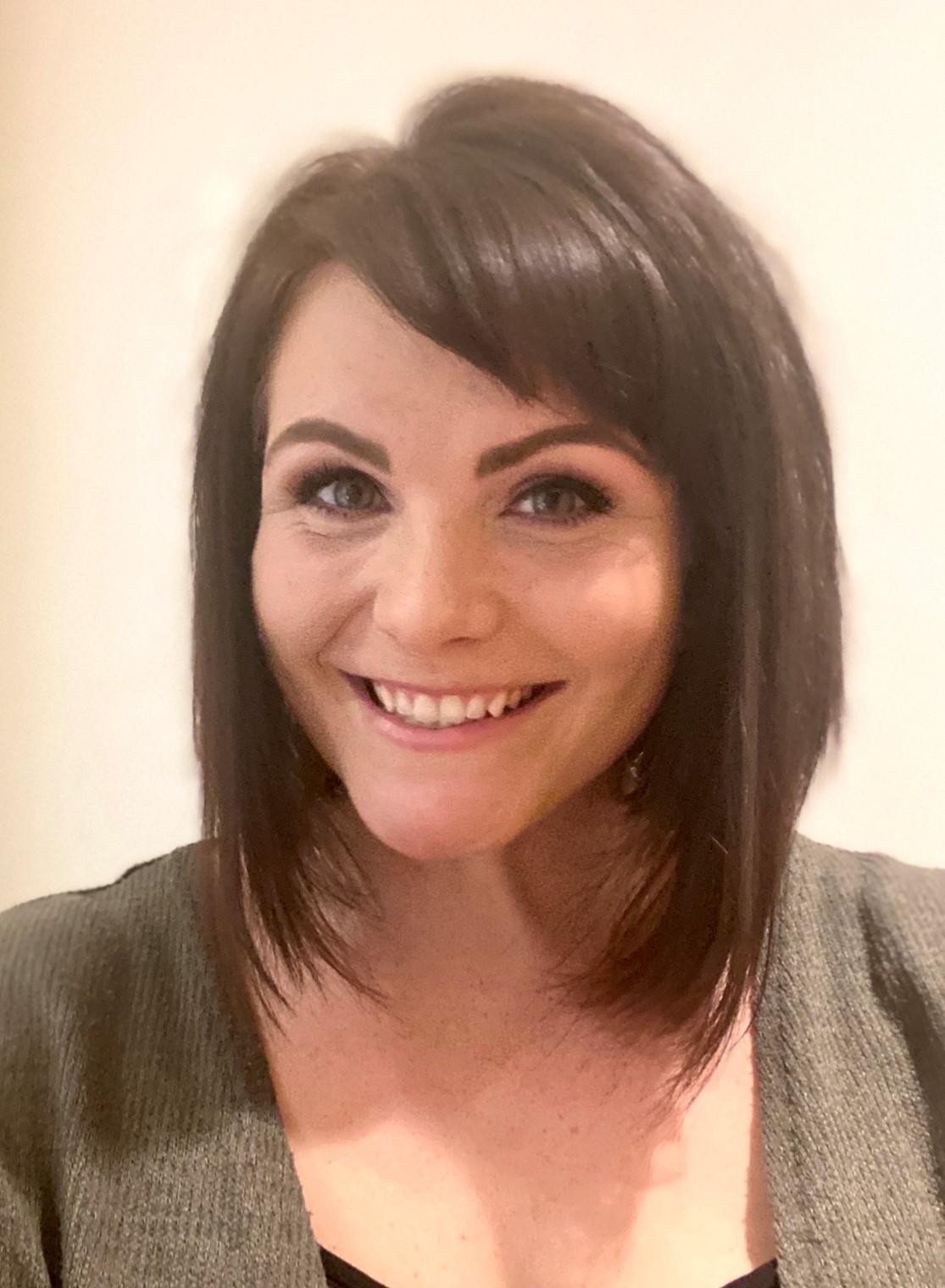 Rebecca Nash