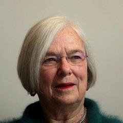 Judy Graham
