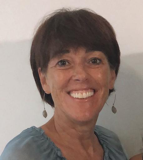 Karen Boram