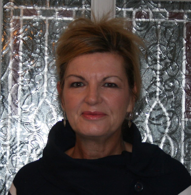 Debra Hawley
