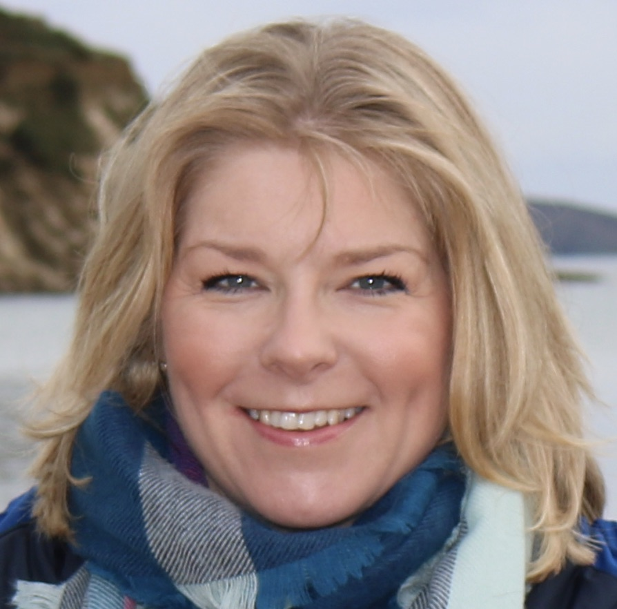 Karen Janas