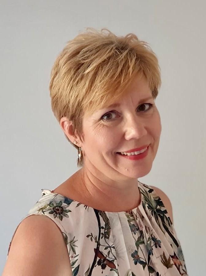 Pamela Tibbles