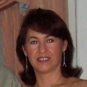 Sheila Giantzides