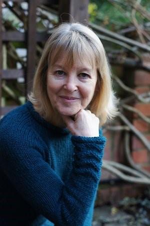 June Wismayer