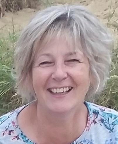 Karen Pickin
