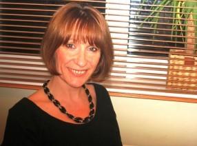 Janice Runham
