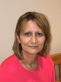 Kay Hoggett