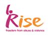 RISE UK